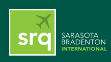 Sarasota_Bradenton_International_Airport_logo