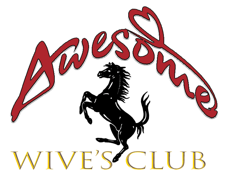 Awesome Wive's Club 2a